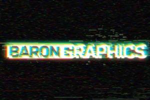 Baron Graphics