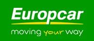 EurpCar