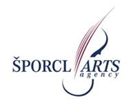 Šporcl Arts Agency